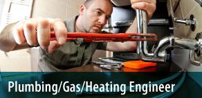 Engineering Hazards & Controls