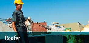 Roofer Hazards & Controls